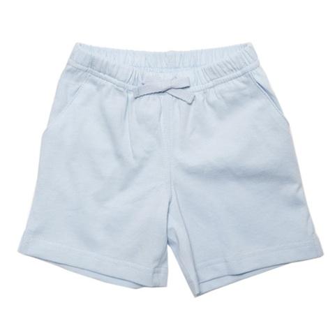 Bebe Theo Soft Shorts