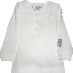 Bebe 'York' L/S T-Shirt
