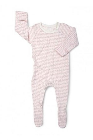 Bonds Luxe Coverall
