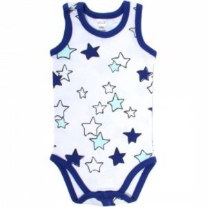 Bonds Star Playsuit