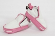 Charli Bear Girl's loafers