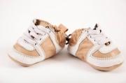 Charli Bear Sneakers