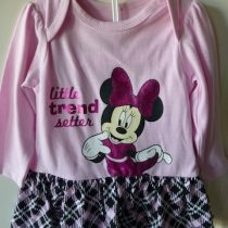 Disney Minnie Mouse Trend Setter