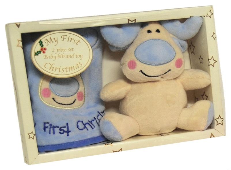 Elka Christmas Gift Set