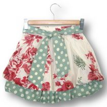 Fresh Baked 'Vintage' bubble style skirt