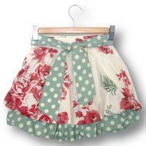 Fresh Baked 'Vintage' bubble style skirt