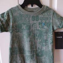 Hurley Boy's Tshirt