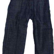 Lucca P Denim Jeans
