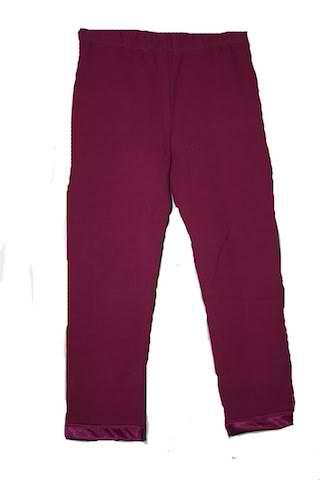 Lucca P leggings