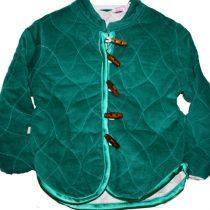 Lucca P pixie jacket