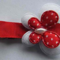 Maisie May Whimsy Hair Clip