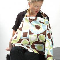 Modest Mum by Keiki Designs