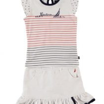 Nautica Top and Skirt