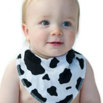 Noo Cow Bid