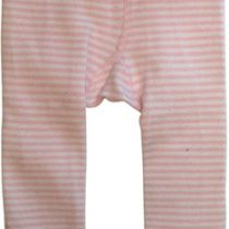 Sooki Baby Striped Tights