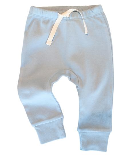 Sapling Pants Blue