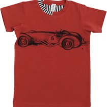 So Sooki Automobiles Etsy Neck Tee