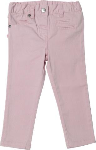 SoSooki Stretch Jeans