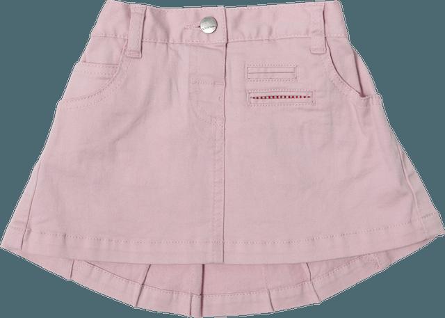 SoSooki Stretch Skirt