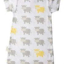 Sooki Baby Cow Playsuit
