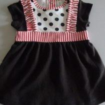 Sooki Baby Etsy Black Dress