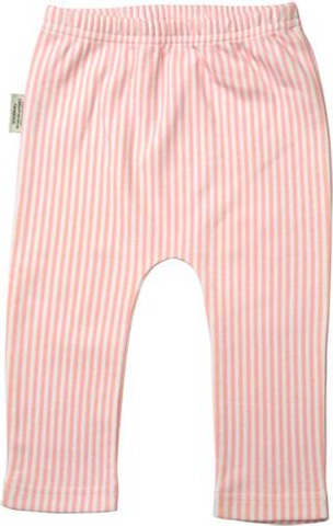 Sooki Baby Etsy Stripe Leggings