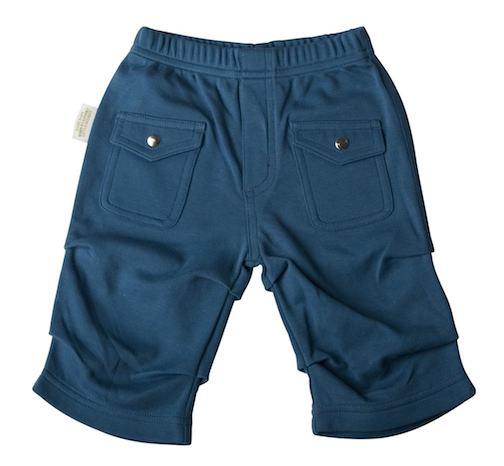Sooki Baby Jersey Pants
