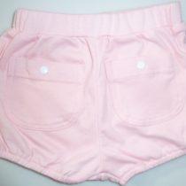 Sooki Baby Pink Bloomers
