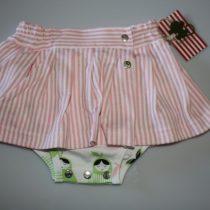 Sooki Baby Pleated Skirt
