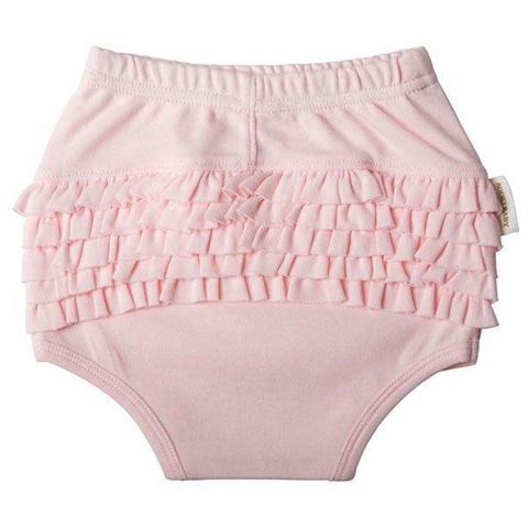 Sooki Baby Ruffled Nappy Pant