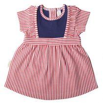 Sooki Baby Striped Dress