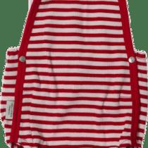 Sooki Baby 'Vintage' Playsuit