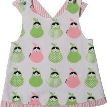 Sooki Baby 'Vintage' Swing Top