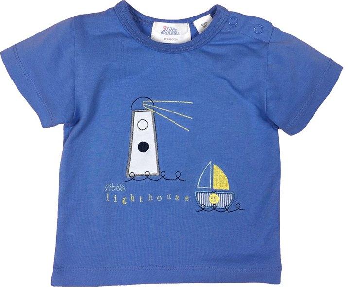 T-shirt Little Lighthouse