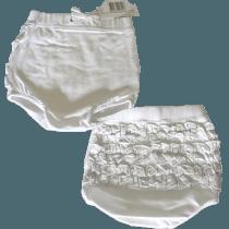 Nanny Pickle nappy pants