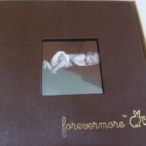 Forever Small Brag Book
