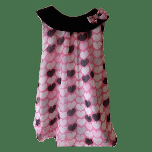 snapsuit-dress