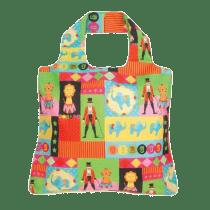 Envirosax Reusable Shopping Bag - Circus
