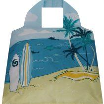SAKitToMe: Beach Bag