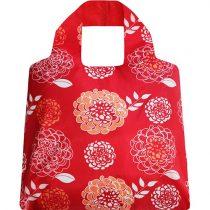 SAKitToMe Bag: Red Bloom Design