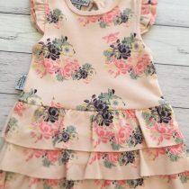 Sooki Baby Flowers in Bloom Size 00