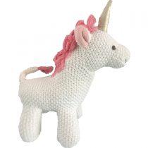 ROLLIE POLLIE Unicorn
